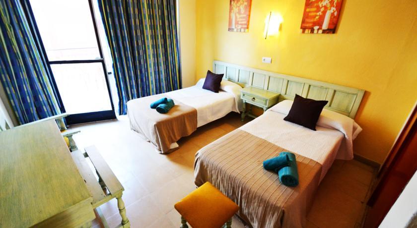 Hotel Salpi