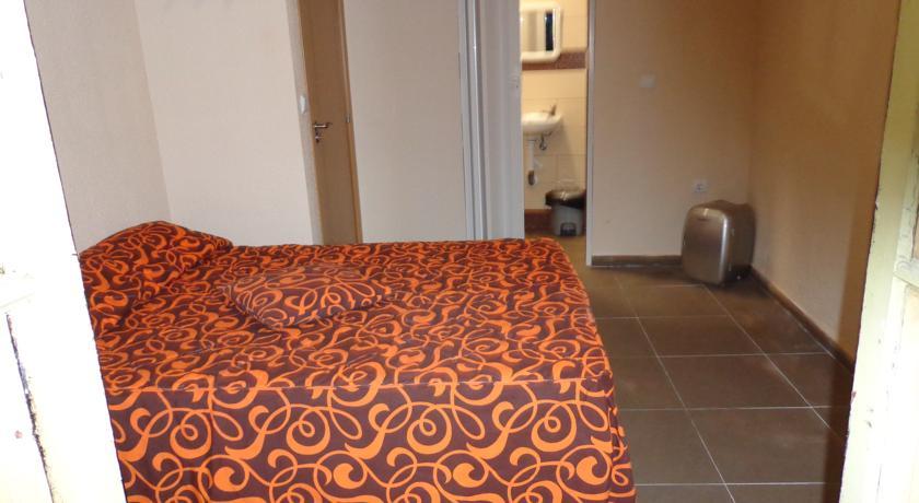 Hostel Milan